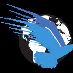 賽鴿國際有限公司